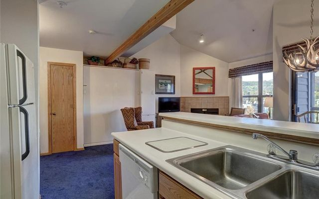 River Mountain Lodge Condo 306 - photo 11
