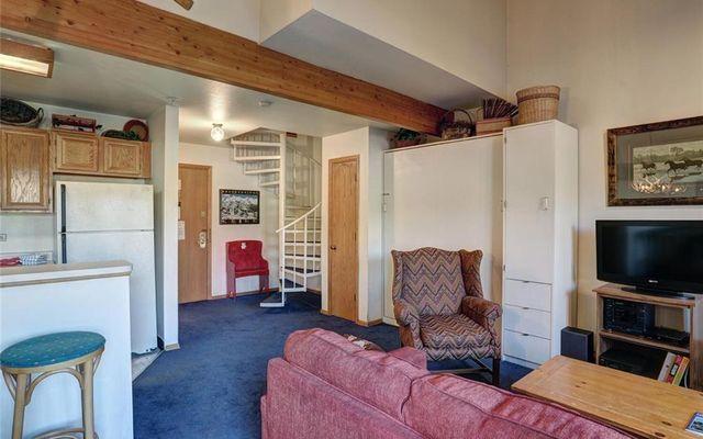River Mountain Lodge Condo 306 - photo 14