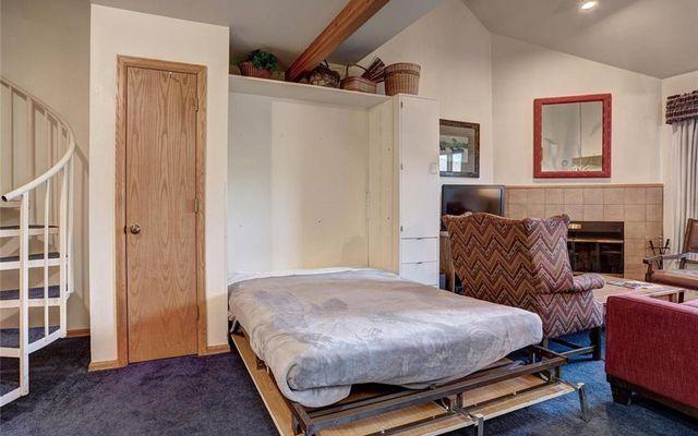 River Mountain Lodge Condo 306 - photo 15