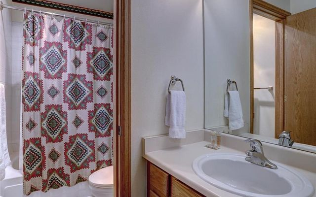 River Mountain Lodge Condo 306 - photo 16