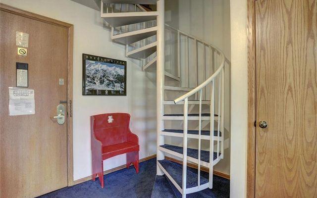 River Mountain Lodge Condo 306 - photo 17