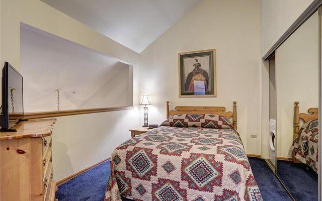River Mountain Lodge Condo 306 - photo 18