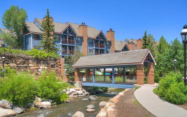 River Mountain Lodge Condo 306 - photo 2