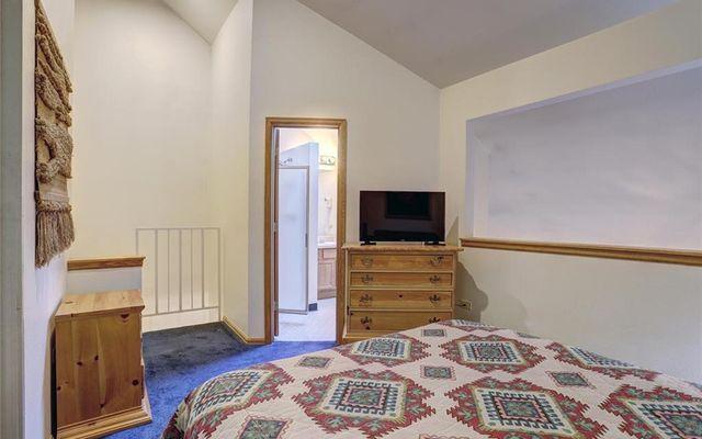 River Mountain Lodge Condo 306 - photo 20