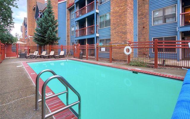 River Mountain Lodge Condo 306 - photo 24