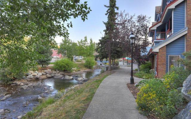 River Mountain Lodge Condo 306 - photo 30