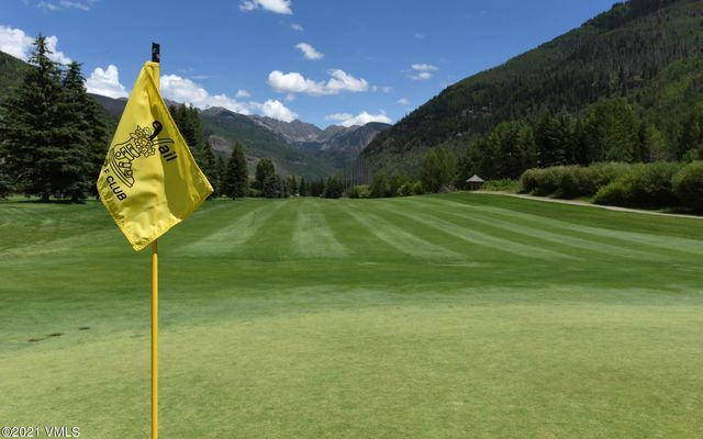 Vail Golfcourse Th 55 - photo 48