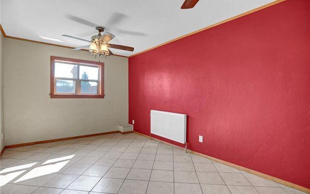 804 Range Ave - photo 19