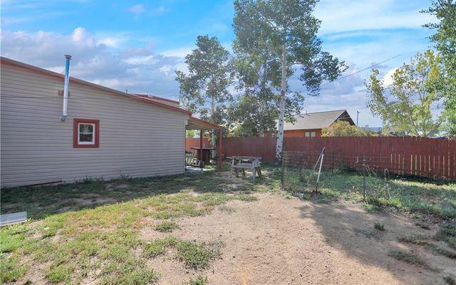 804 Range Ave - photo 26