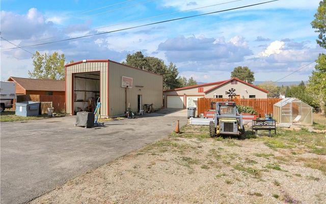 804 Range Ave - photo 28