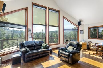 2540 Old Trail Road Avon, CO