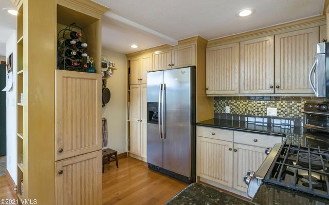 2540 Old Trail Road - photo 3