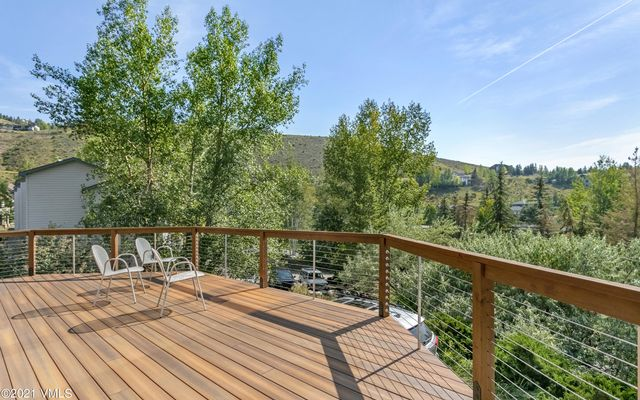 2540 Old Trail Road - photo 6