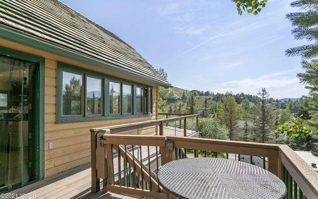 2540 Old Trail Road - photo 7