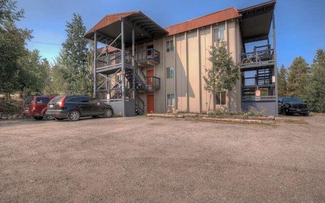 303 Overlook Drive 3B BRECKENRIDGE, CO 80424