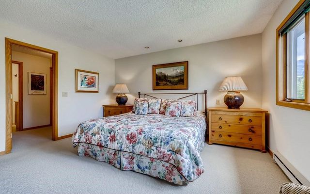 Woods Manor A-303 - photo 15