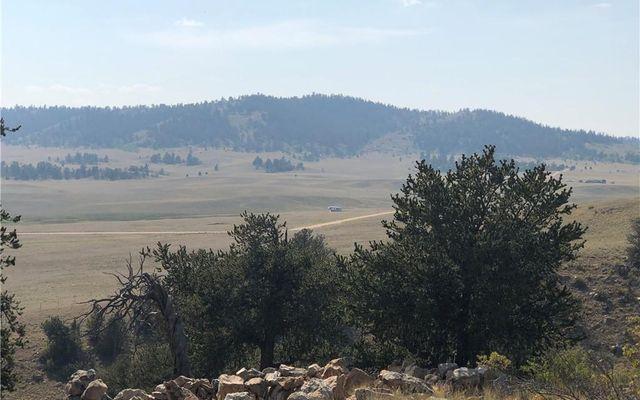 840 Arapaho Trail HARTSEL, CO 80449