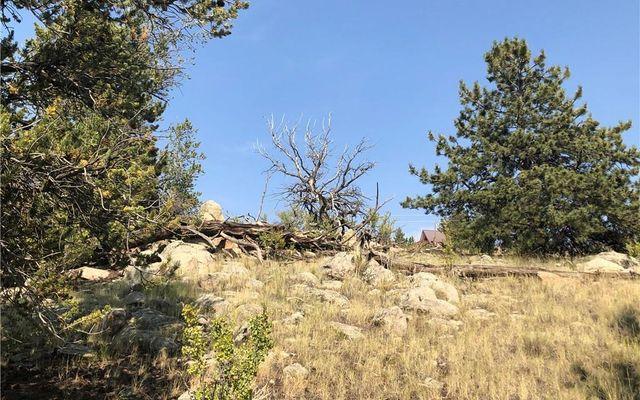 840 Arapaho Trail - photo 16