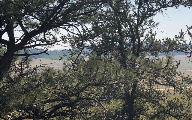 840 Arapaho Trail - photo 17