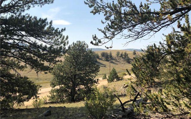 840 Arapaho Trail - photo 19