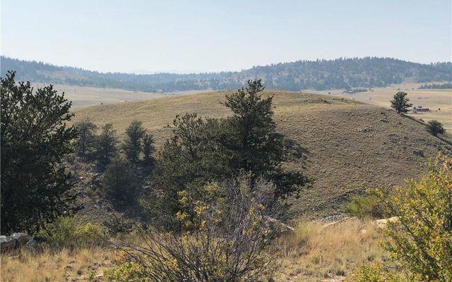 840 Arapaho Trail - photo 28