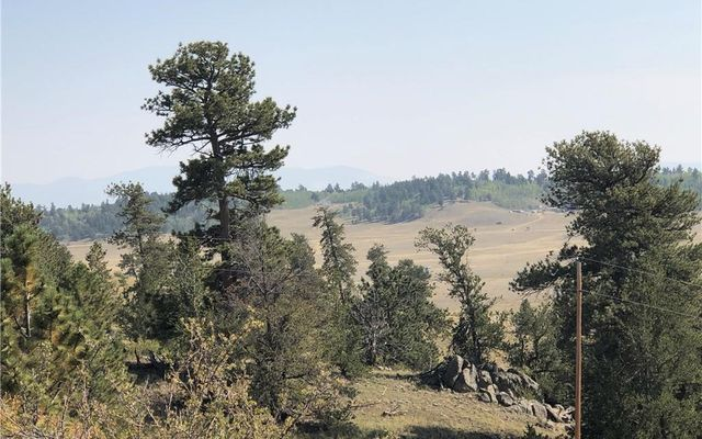840 Arapaho Trail - photo 30