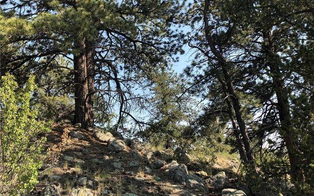 840 Arapaho Trail - photo 5