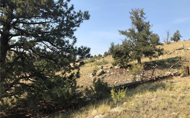 840 Arapaho Trail - photo 7