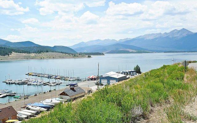Lodge At Lake Dillon Condo 107 - photo 2