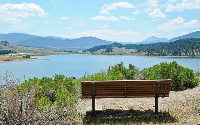 Lodge At Lake Dillon Condo 107 - photo 6