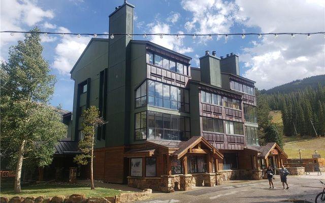 Copper Junction Condo R-405 - photo 22