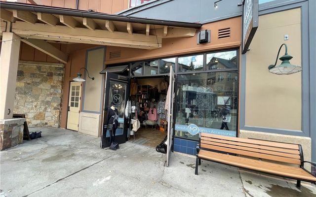505a S Main Street a6a - photo 3