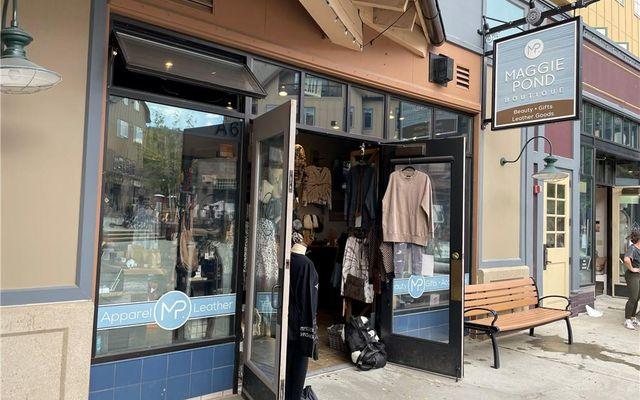 505a S Main Street a6a - photo 4