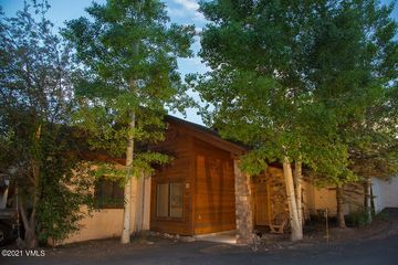 2555 Old Trail Road #2 Avon, CO