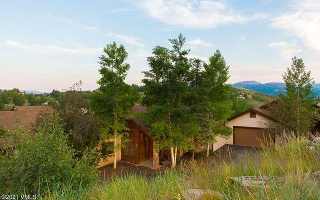 Edgeview Villas 2 - photo 41