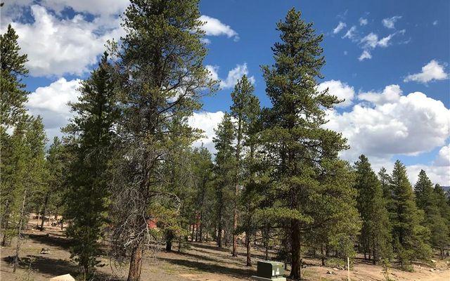 417 Birch Drive - photo 3