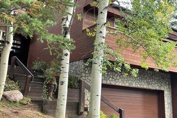 1460 Ridge Ln Lane 5B Vail, CO
