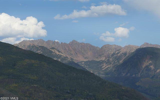 The Ridge At Vail Sub 5b - photo 40