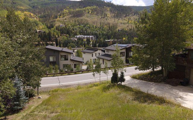 2359 Chamonix Lane - photo 16