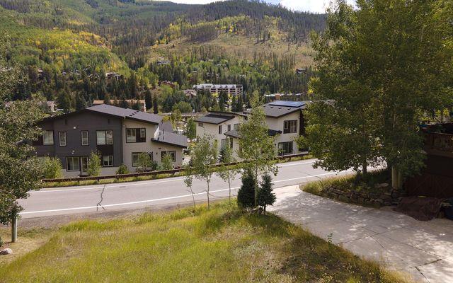 2359 Chamonix Lane - photo 18