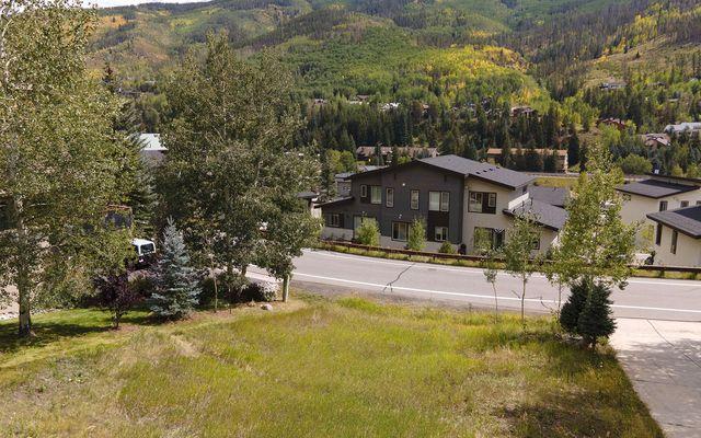 2359 Chamonix Lane - photo 19