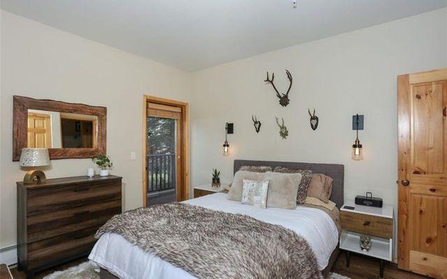 Twin Elk Lodge 13 - photo 11