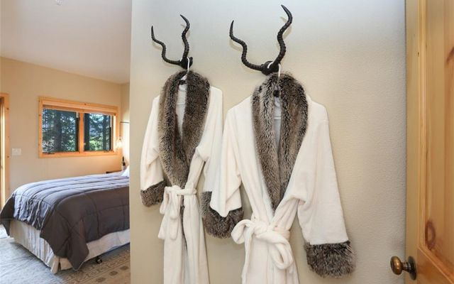 Twin Elk Lodge 13 - photo 15