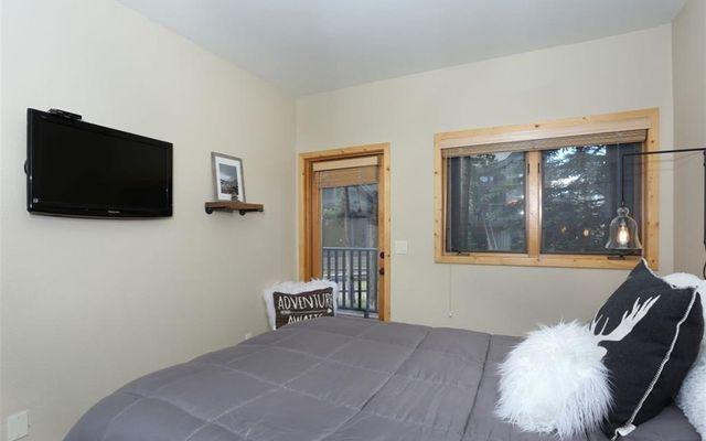 Twin Elk Lodge 13 - photo 17