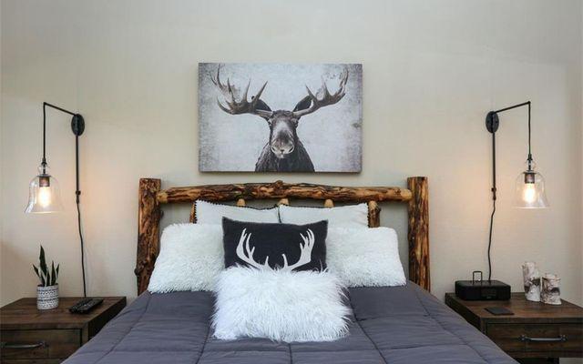Twin Elk Lodge 13 - photo 18