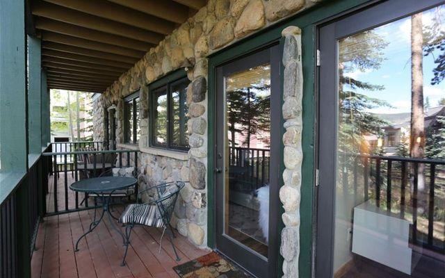 Twin Elk Lodge 13 - photo 20