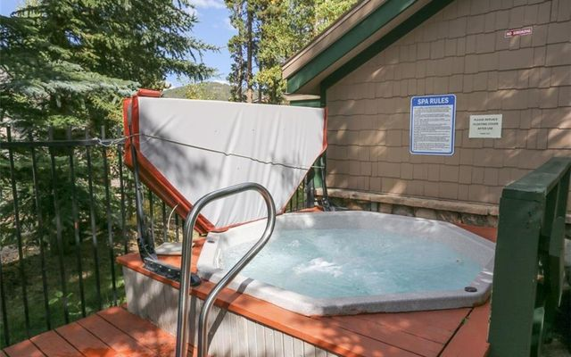Twin Elk Lodge 13 - photo 24