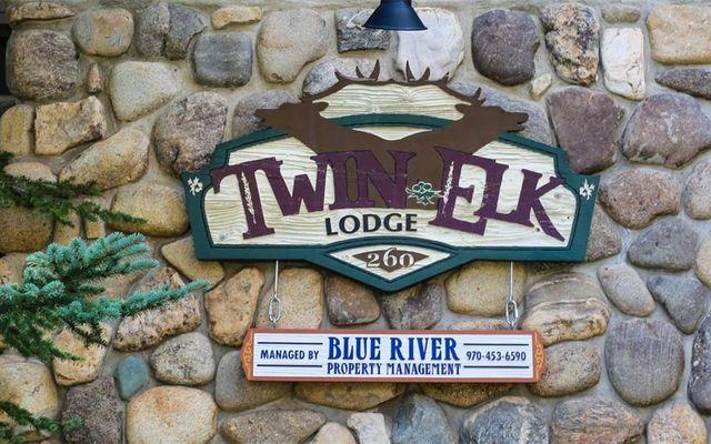Twin Elk Lodge 13 - photo 25