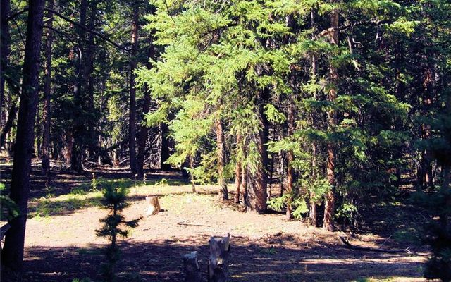 516 Mountain View Drive - photo 16