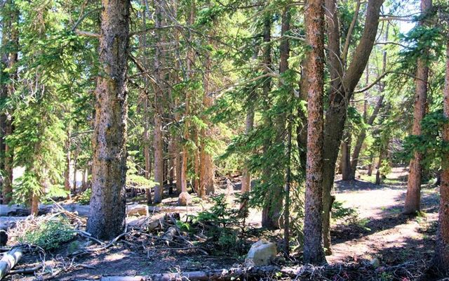 516 Mountain View Drive - photo 23